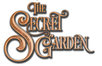 The Secret Garden - A Steampunk Adventure